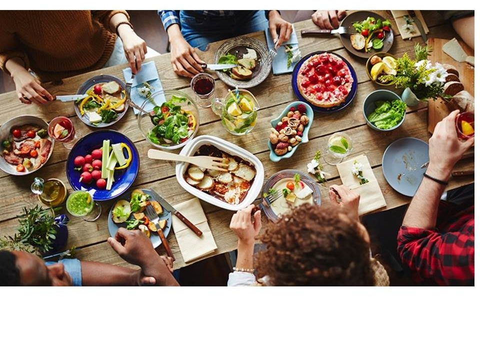 Como Adelgazar sin hacer dieta, y bajar de peso motivada