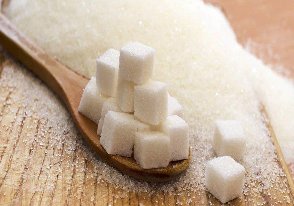 Azúcar, cual consumo? Es mejor la Morena? O la Panela o mascabo?